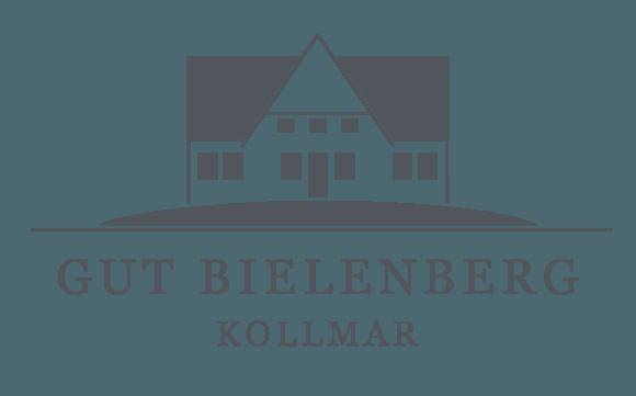 shop.gutbielenberg.de